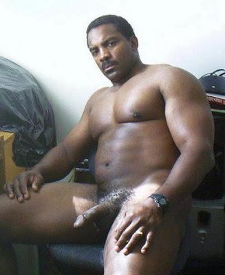 hombres maduros vergones desnudos
